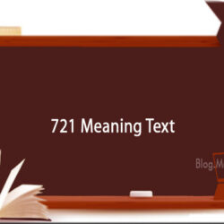 721-Meaning-Text